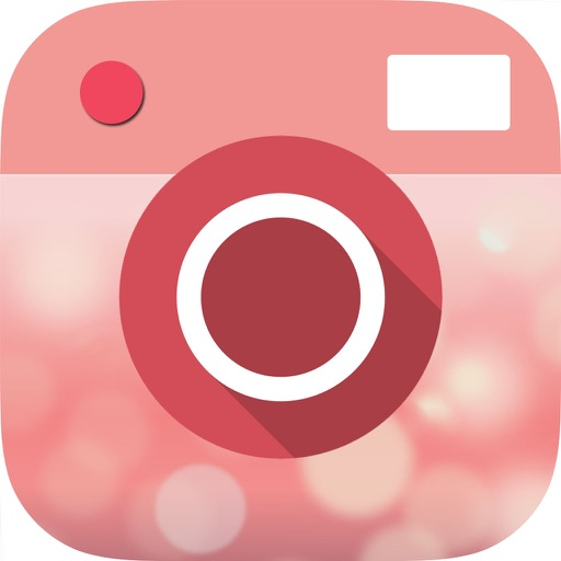 Bokeh Photo Effects - Real Bokeh Camera & Bokeh Lens Light