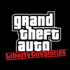 Grand Theft Auto: Liberty City Stories Wiki