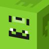 Jason Taylor - Skinseed Pro - Skin Creator & Skins Editor for Minecraft  artwork