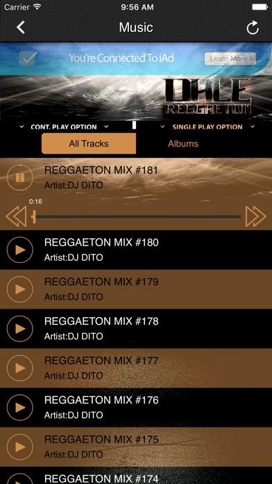 download Dale Reggaeton apps 1
