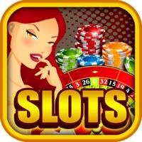 Doublex Jackpot Slots - Best Classic Viva Las Vegas Casino Slot Machine Games Free