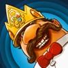 King of Opera - Mu...