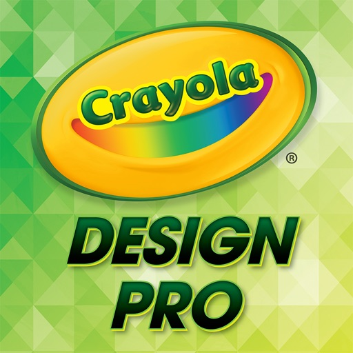 Crayola virtual design pro apprecs Crayola fashion design studio reviews