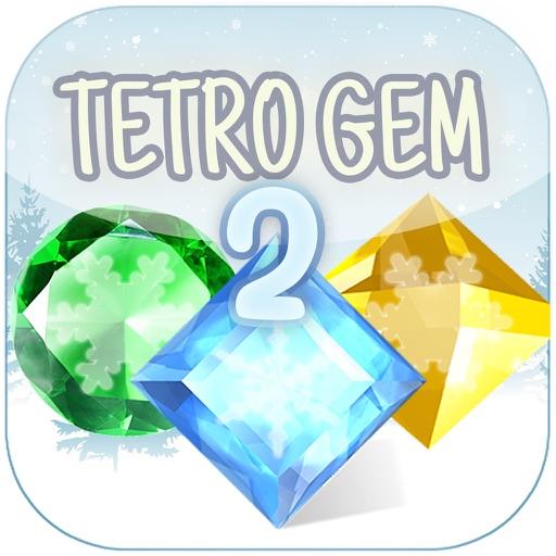 Magic Jewelry 2016 iOS App