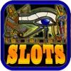 Lost Book of Horus & Ra Desert Nights Slots - Pharoah's Way Pokies God of Egypt