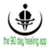 90dayhealingapp Wiki