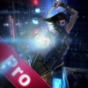 Aeon Rope Pro - Amazing City Jump Game in the Future