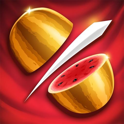 Fruit Ninja Lite 水果忍者