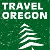 Орегон Путешествия: Рейдеры, руководство и диета