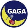 いびき解消アプリDaddy GAGA(ダディーガガ)