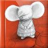 Mäuschen Melanie fährt in die Ferien (Katarzyna Filipek-Herniczek)