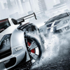 Vehicle Sounds Ringtones and Wallpapers: Theme Your Phone with Cool Engines