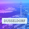 Dusseldorf City Guide