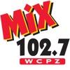 The WCPZ Mix App! club mix