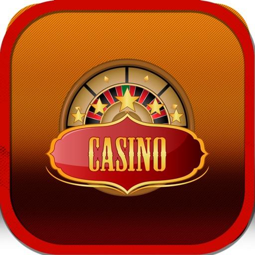 Triple Diamond SlotS is GOLD $ it is King iOS App
