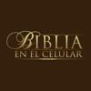 Biblia en el Celular