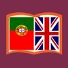 Tradutor Google Translate version - Tradutor gratuito, Dicionário, aprender inglês,