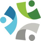 Ourdata icon