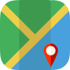 fake gps location - change my location & fake gps location free