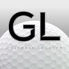 Golf Ball Locator