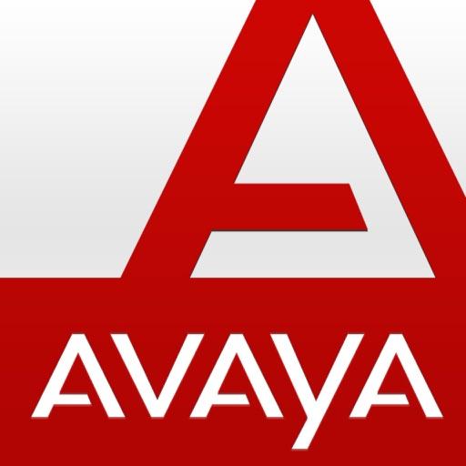 Avaya SalesPro
