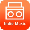 Indie Music Radio Stations youtube