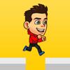 Miguel Solano - Running Man Challenge - Game  artwork