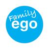 EGO Family