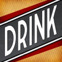 Drink-O-Tron: The Drinking Game of Drinking Games icon