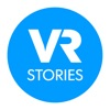 VR Stories by USA TODAY