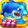 Fishing Saga(Crazy Slots Joy)
