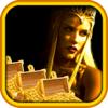 zagham arshad - A Titan's War vs Pharaoh's Fire Casino Jackpot Blast Slots Pro artwork