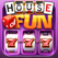 Free Slots Casino - House of Fun - Play Vegas Slot Machines to Hit Huge Jackpots