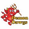Demon Dawgs demon