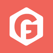 Gadget Flow - Discover, Save and Buy Awesome Products icon