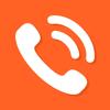 Prank Call - Fake Call Conversion