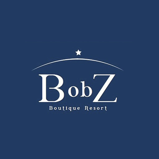 BobZ Boutique Resort
