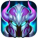 Knights & Dragons - Fantasy Role Playing Game icon