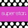 歌舞伎町ホストクラブ Superstar【スーパースター】