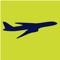 download Baltic Air Tickets - AirBaltic, Finnair, Aeroflot, Utair, LOT, WizzAir, Scandinavian Airlines (SAS), Ryanair, Nordic Aviation и др.