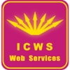 ICWS 2016 web services accelerator