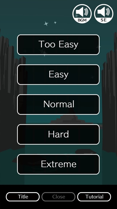download In Still of Night - Block Puzzle apps 3