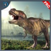 Visit History Museum Of Dinosaurs 2016 Pro
