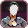オリンピック改築フォトメーカーは - オリンピック選手と顔をマージ&フォトモンタージュを作ります