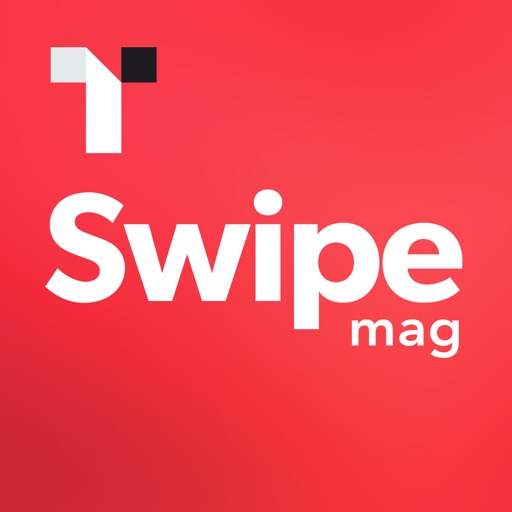 Swipe for iPhone (News, Reviews & Tips) App Ranking & Review