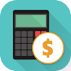 Q2 Mobile Labs LLC - Financial Calculator - Margin, Amortization, Lease artwork