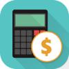 Financial Calculator 10bii 12c BA ii Plus Auto EZ