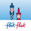 Flik & Flak – Learn to tell the time
