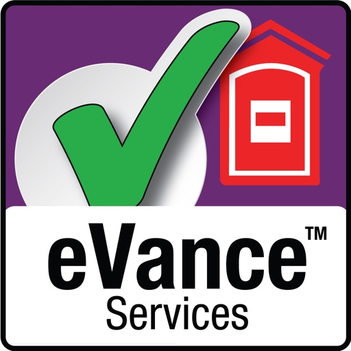Gamewell-FCI eVance Services Inspection Manager
