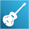 E-Jazz : Chords for Jazz Guitar